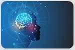 Latest advances in AI for aging and longevity research