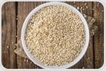 Health Benefits of Quinoa