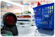 Checkout aisle food policies may reduce junk food intake