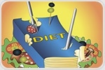 New book series on anti-obesity treatment strategies