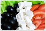 Mediterranean diet is the best diet there is