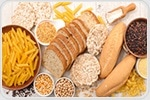 Common food additive could cause celiac disease, review says