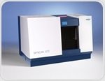 New benchtop 3D x-ray microscope introduced by Bruker