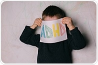 Review highlights poor documentation of ADHD diagnoses