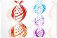 International study of ADHD at genomic scale