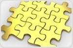 AMSBIO's noble metal coated substrates for applications in nanotechnology