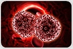 White blood cells linked to for asthma, allergies may be used to eliminate colon cancer cells