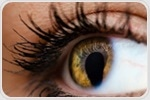 What are the Symptoms of Coloboma?