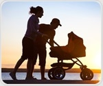 Study may have important implications for refining parenting during child's adolescence