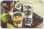Study tracks drinking habits of new parents