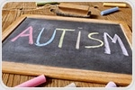 Pittcon to raise autism awareness during 2019 conference