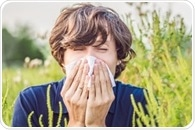 Research offers new hope for seasonal allergy sufferers