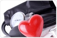 One-offsurgery could offer hope to patients with high blood pressure