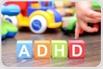 The Project to Learn About ADHD in Youth (PLAY) Study