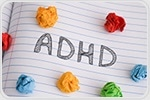 The Impact of ADHD on Learning