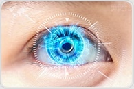 New therapy could help prolong useful vision and delay total blindness