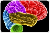 DBS improves patients' cognitive control by increasing power of brain rhythms