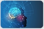 Novel AI voice tool can help diagnose PTSD