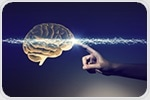 Brain zaps at 60 could make the brain younger finds study