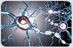 Advances in deep brain stimulation for Parkinson's could lead to treatments for other disorders