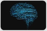 Neuroscientists identify factors for maintaining healthy memory at any age