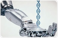 Pipettes of the Future: Automation for Acceleration