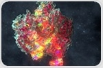 Hundreds of new anti-cancer drug targets identified using CRISPR