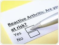 Treating and Managing Reactive Arthritis (ReA)
