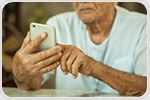 New mobile phone game can detect people at risk of Alzheimer's