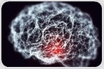 New two-tier method can enable early-stage detection of Alzheimer's