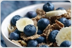 Why you should include natural sources of fiber in your diet
