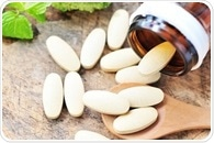 Supplements provide no additional health benefits, conclude researchers