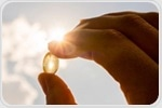 Excessive vitamin D intake causes man to develop kidney failure