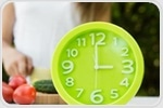 Intermittent fasting shown to improve blood glucose levels
