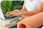 Employee wellness programs provide little health benefits