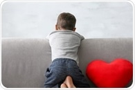 Autism diagnoses in children as young as 14 months appears to be remarkably stable