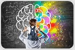 Researchers seek to settle some discrepancies related to brain anatomy and ASD