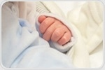 Genetic test for low birth weight on the horizon