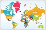 Travel Vaccinations - Worldwide Travel Information