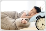 Sleep extension may help reduce cardiometabolic risk
