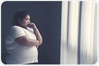 Study: Underweight boys and overweight girls have increased risk of depression
