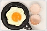 Dietary cholesterol or egg consumption not linked with elevated risk of stroke