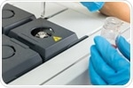 Mass Spectrometry as a Tool in Forensic Science