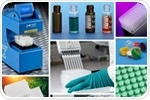 Sample Preparation Products for Mass Spectrometry