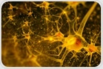 Simplifying Gene Expression Analysis in Neuroscience Research