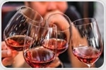 Going teetotal shown to improve women's mental health