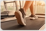 Exercise program improves anxiety, mood in older adults who received chemotherapy