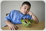 Novel program in England's third largest city helps reduce childhood obesity