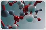 Hydrophilic Interaction Chromatography Advantages