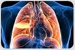 Study uncovers cause of asthmatic lung spasms